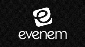 evenem