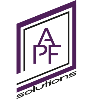 APF Solutions